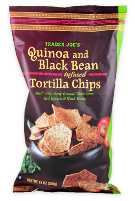 97226-quinoa-black-bean-chips