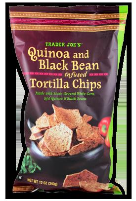 97226-quinoa-black-bean-chips