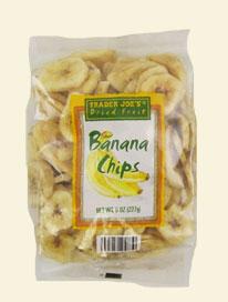 oct11-bananachips